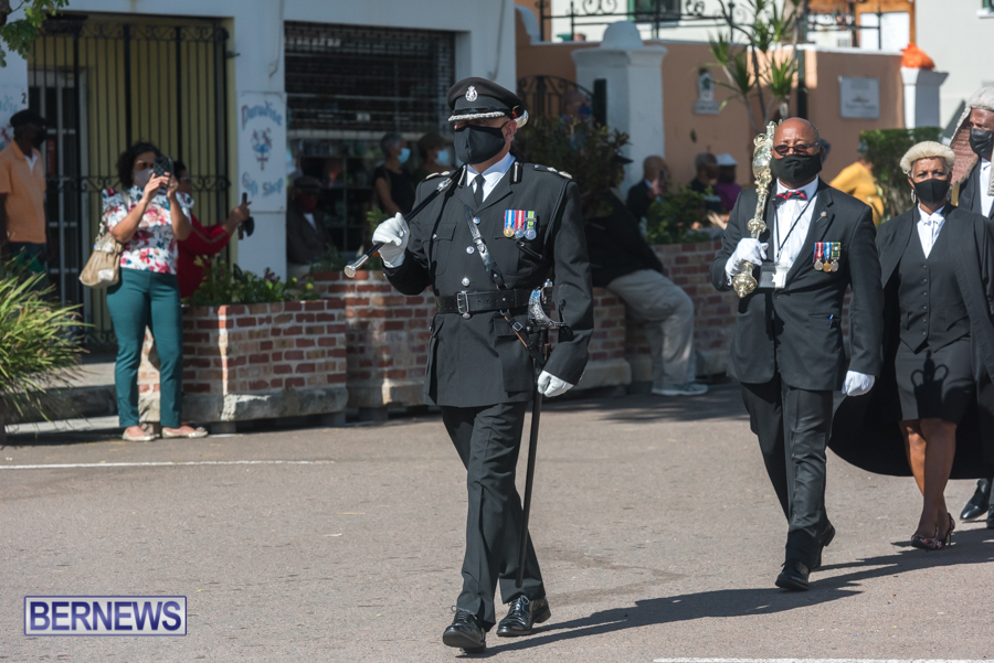 2020-Bermuda-Throne-Speech-JM-November-St-Georges-Parliament-73