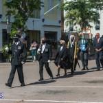 2020 Bermuda Throne Speech JM November St George's Parliament (74)