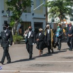 2020 Bermuda Throne Speech JM November St George's Parliament (75)