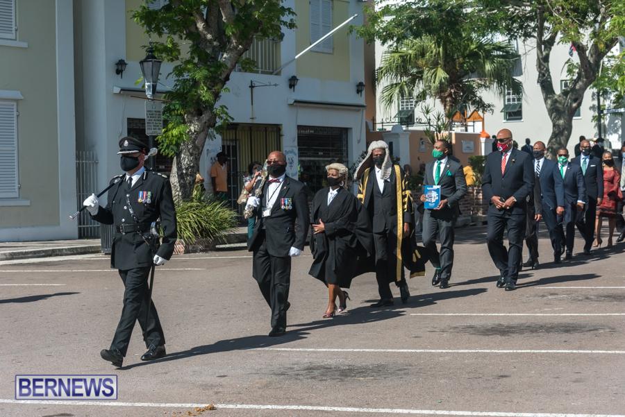 2020-Bermuda-Throne-Speech-JM-November-St-Georges-Parliament-75