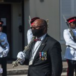 2020 Bermuda Throne Speech JM November St George's Parliament (77)