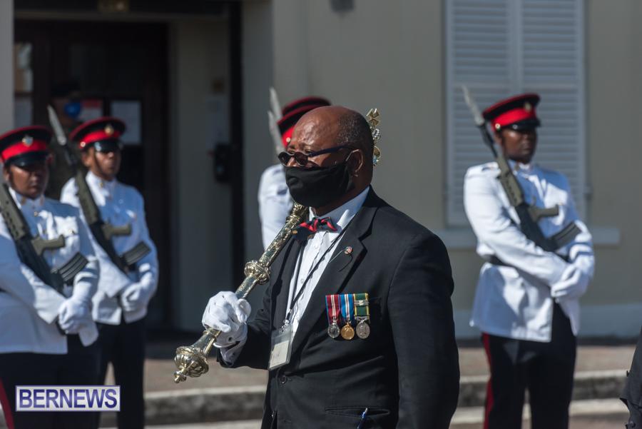 2020-Bermuda-Throne-Speech-JM-November-St-Georges-Parliament-77