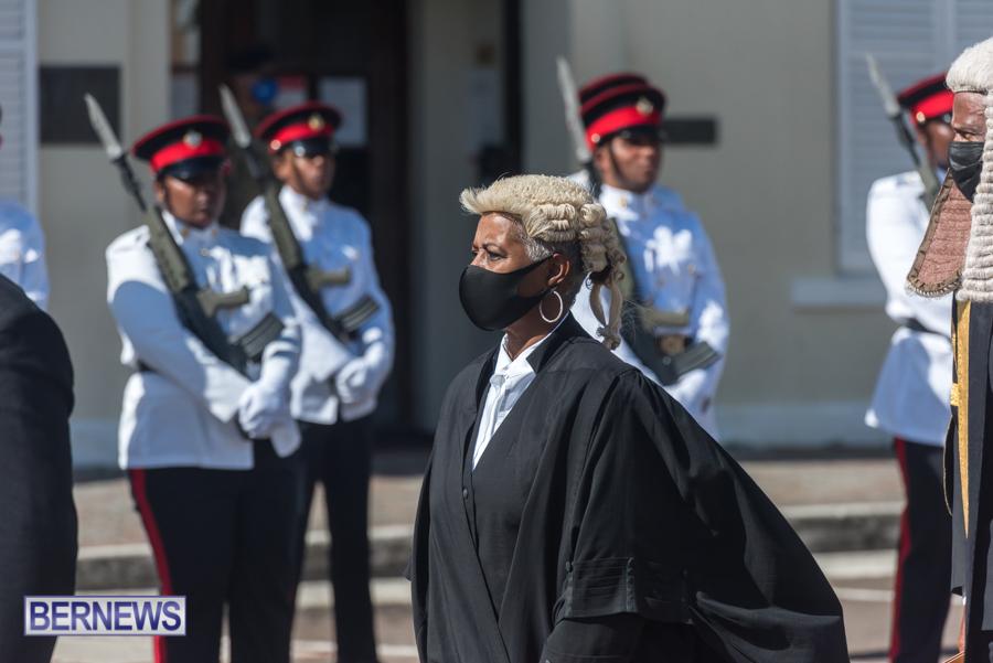 2020-Bermuda-Throne-Speech-JM-November-St-Georges-Parliament-78