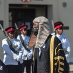 2020 Bermuda Throne Speech JM November St George's Parliament (79)
