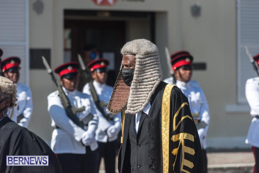 2020-Bermuda-Throne-Speech-JM-November-St-Georges-Parliament-79