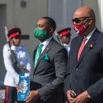 2020 Bermuda Throne Speech JM November St George's Parliament (80)