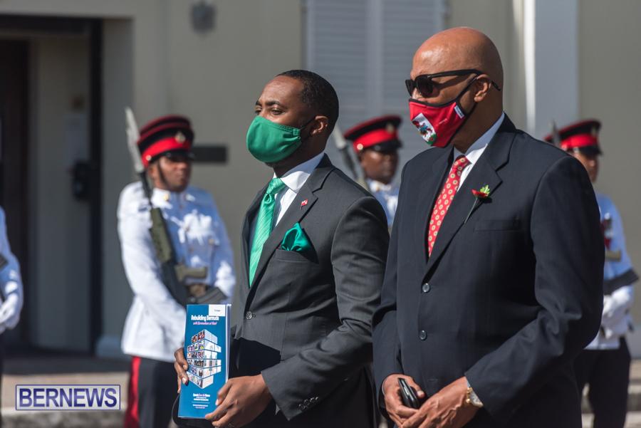 2020-Bermuda-Throne-Speech-JM-November-St-Georges-Parliament-80