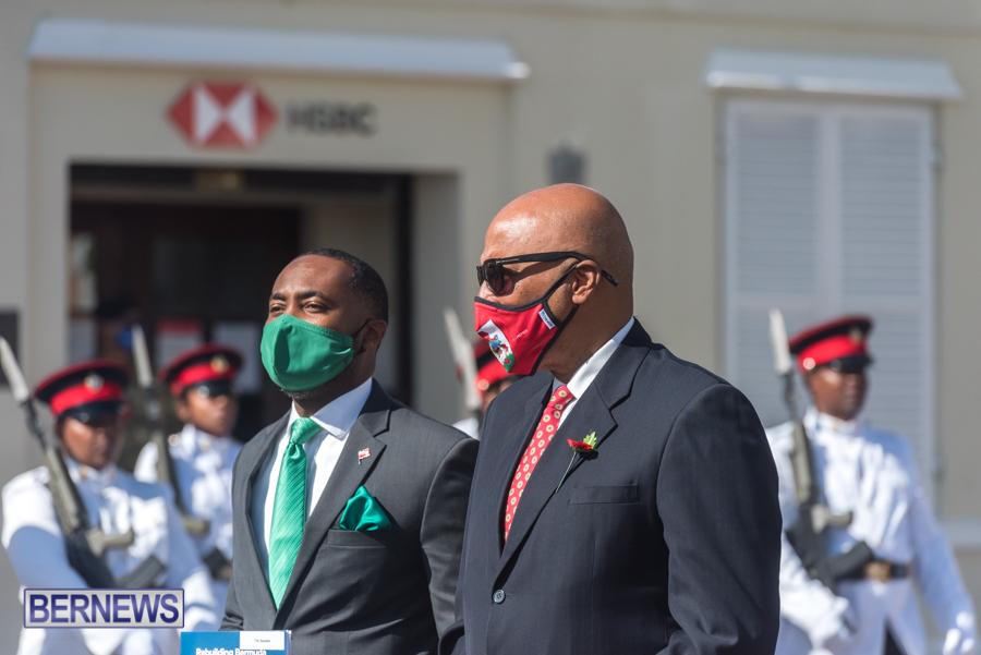 2020-Bermuda-Throne-Speech-JM-November-St-Georges-Parliament-81