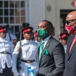2020 Bermuda Throne Speech JM November St George's Parliament (82)