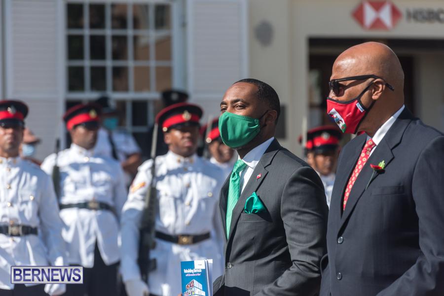 2020-Bermuda-Throne-Speech-JM-November-St-Georges-Parliament-82