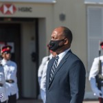 2020 Bermuda Throne Speech JM November St George's Parliament (84)