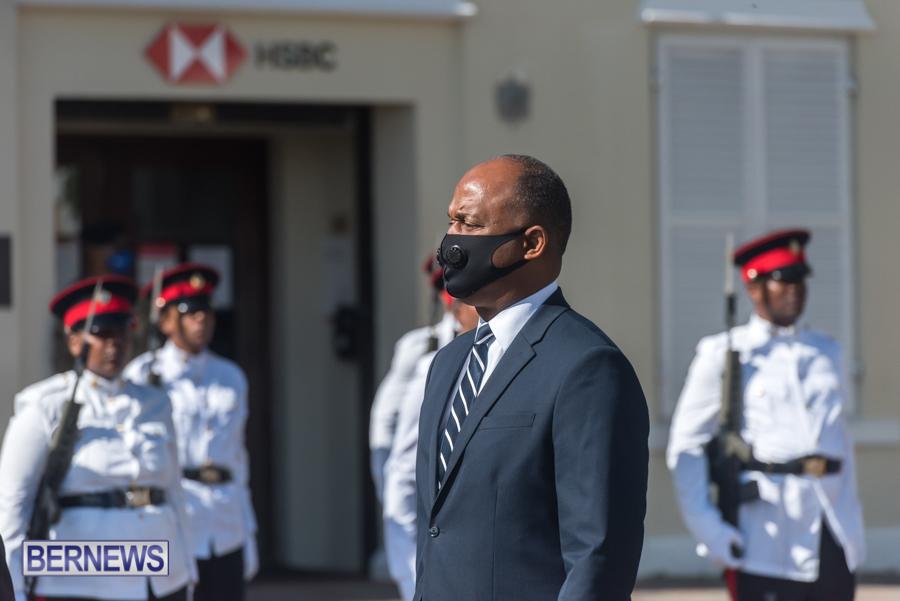 2020-Bermuda-Throne-Speech-JM-November-St-Georges-Parliament-84