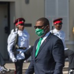 2020 Bermuda Throne Speech JM November St George's Parliament (85)