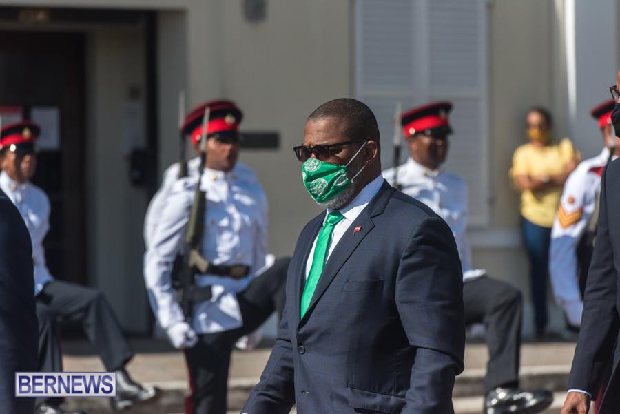 2020-Bermuda-Throne-Speech-JM-November-St-Georges-Parliament-85