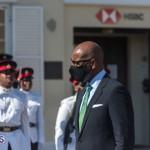 2020 Bermuda Throne Speech JM November St George's Parliament (86)