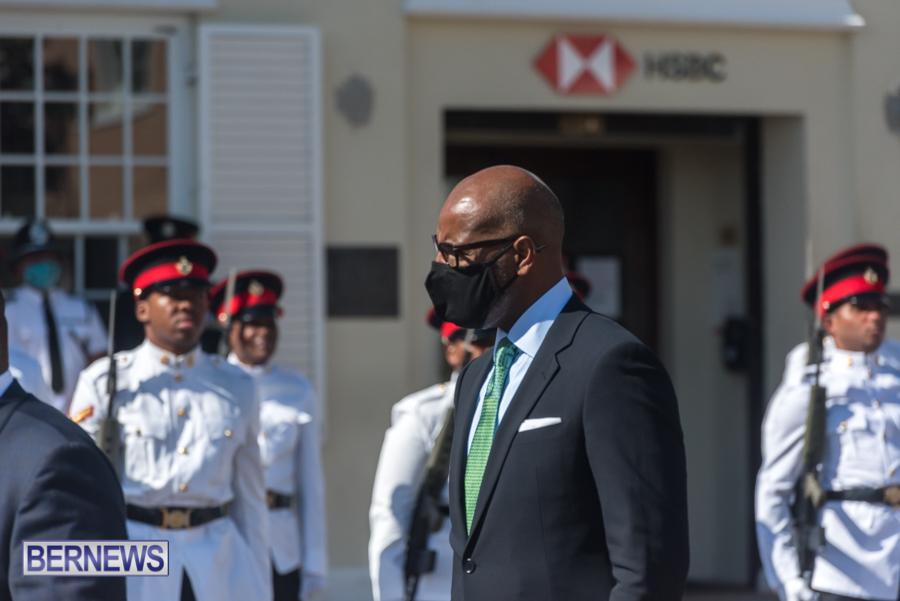 2020-Bermuda-Throne-Speech-JM-November-St-Georges-Parliament-86