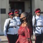 2020 Bermuda Throne Speech JM November St George's Parliament (87)
