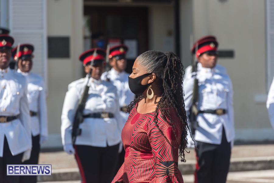 2020-Bermuda-Throne-Speech-JM-November-St-Georges-Parliament-87