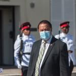 2020 Bermuda Throne Speech JM November St George's Parliament (88)