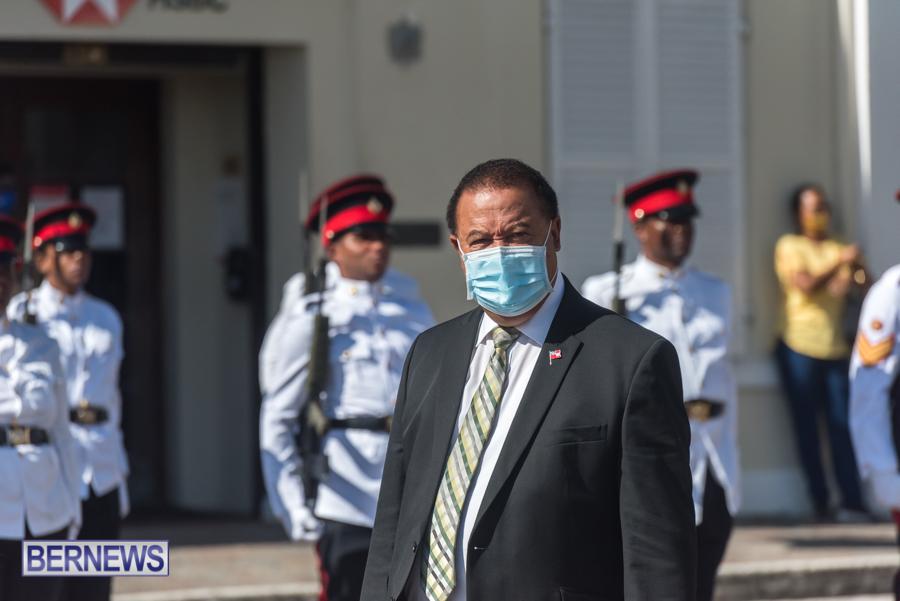 2020-Bermuda-Throne-Speech-JM-November-St-Georges-Parliament-88