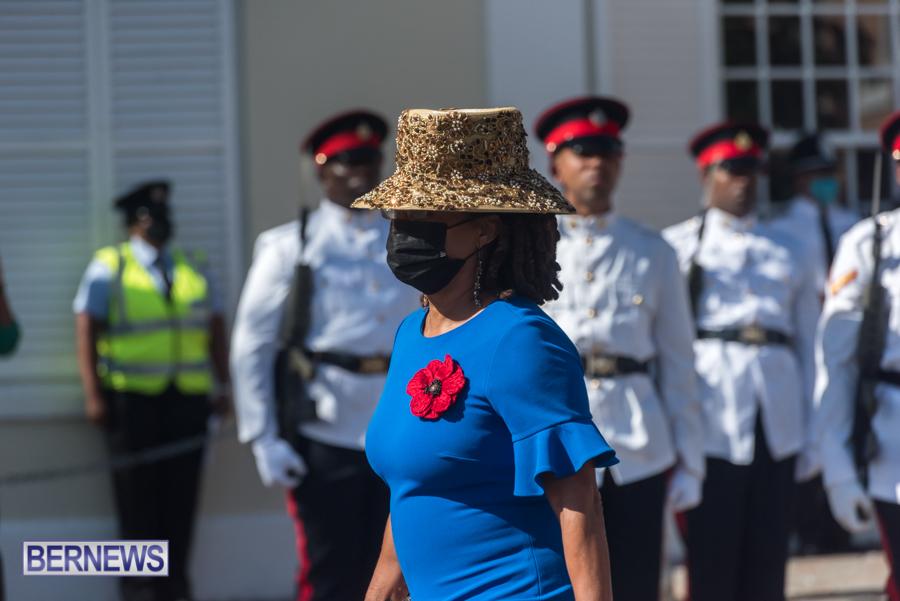 2020-Bermuda-Throne-Speech-JM-November-St-Georges-Parliament-89