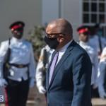 2020 Bermuda Throne Speech JM November St George's Parliament (90)