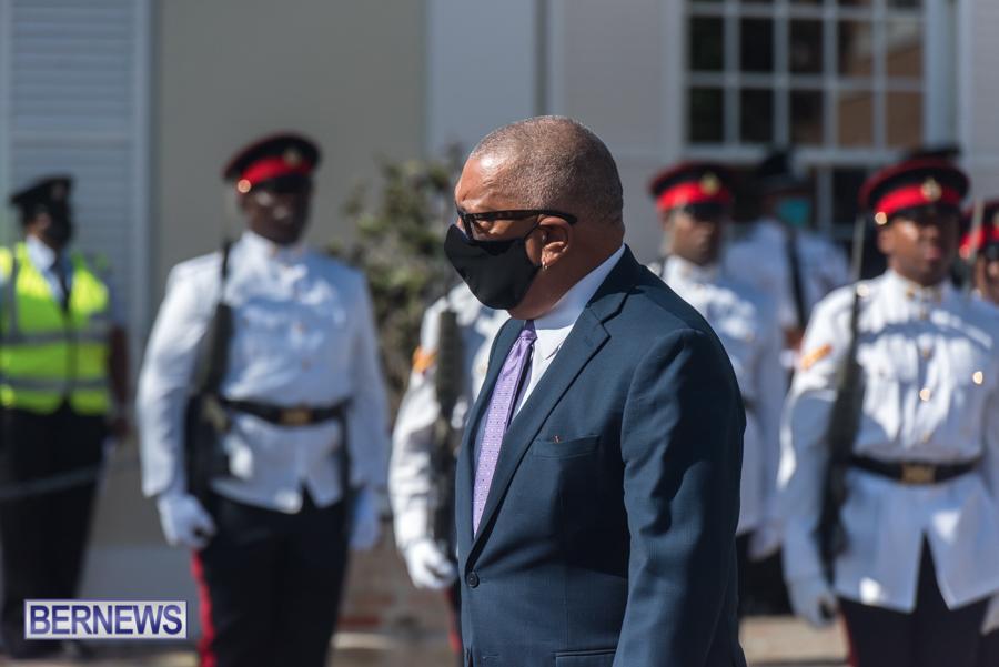 2020-Bermuda-Throne-Speech-JM-November-St-Georges-Parliament-90