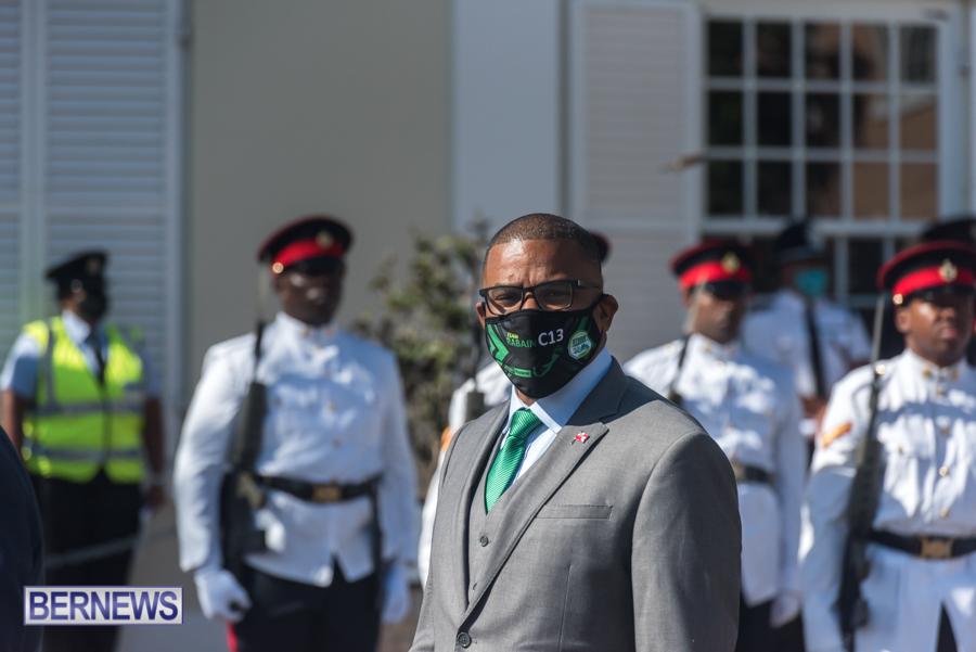 2020-Bermuda-Throne-Speech-JM-November-St-Georges-Parliament-91