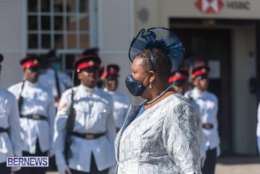 2020-Bermuda-Throne-Speech-JM-November-St-Georges-Parliament-92