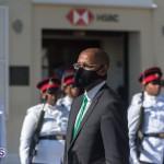 2020 Bermuda Throne Speech JM November St George's Parliament (94)