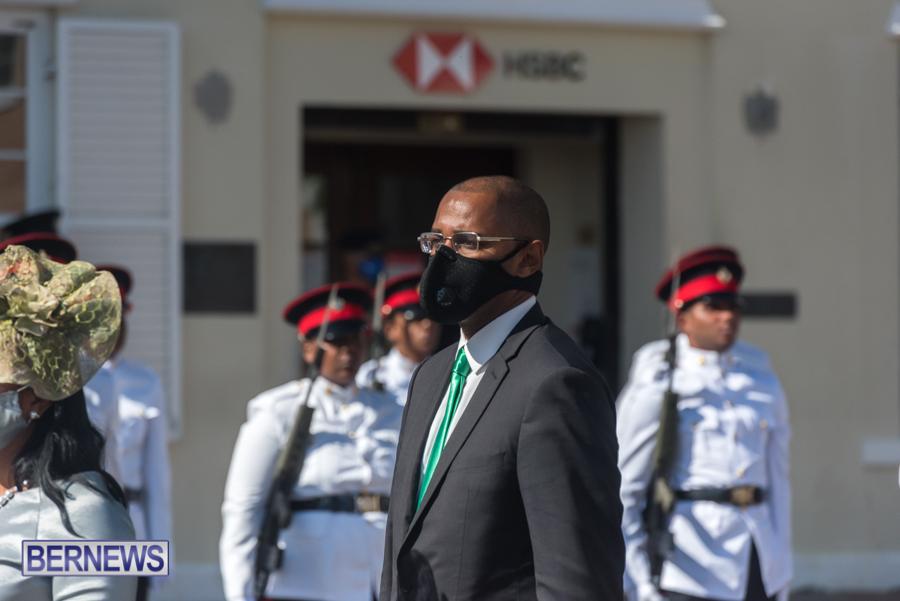 2020-Bermuda-Throne-Speech-JM-November-St-Georges-Parliament-94