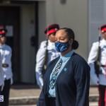 2020 Bermuda Throne Speech JM November St George's Parliament (95)