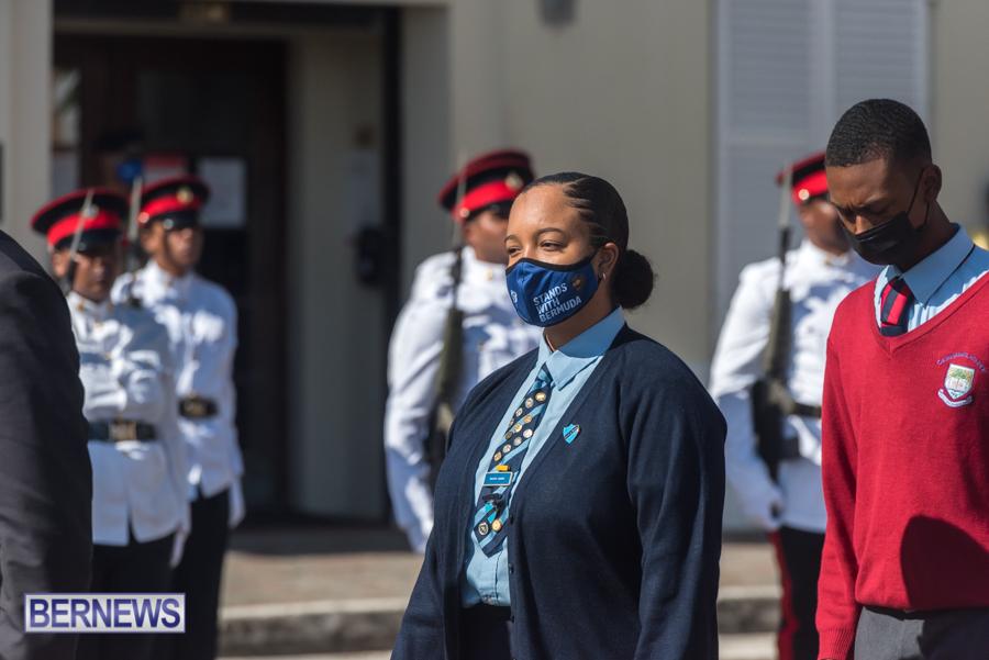 2020-Bermuda-Throne-Speech-JM-November-St-Georges-Parliament-95