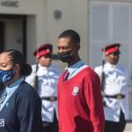 2020 Bermuda Throne Speech JM November St George's Parliament (96)