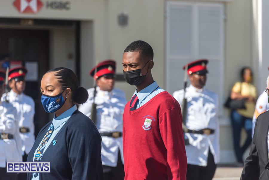 2020-Bermuda-Throne-Speech-JM-November-St-Georges-Parliament-96