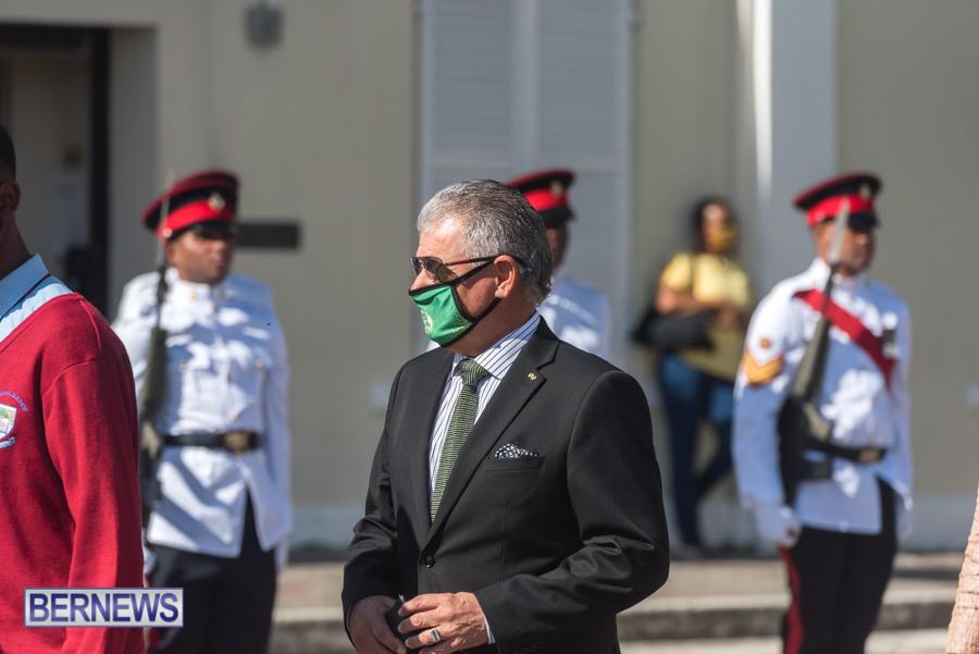 2020-Bermuda-Throne-Speech-JM-November-St-Georges-Parliament-97