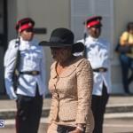 2020 Bermuda Throne Speech JM November St George's Parliament (98)