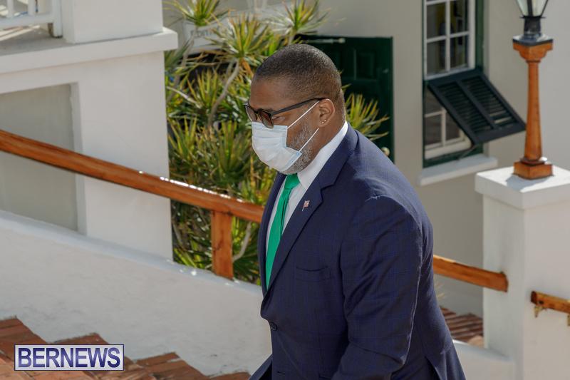 2020-Parliament-Throne-Speech-400th-Anniversary-Bermuda-St-George-DF-Bernews-11