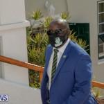 2020 Parliament Throne Speech 400th Anniversary Bermuda St George DF Bernews (13)