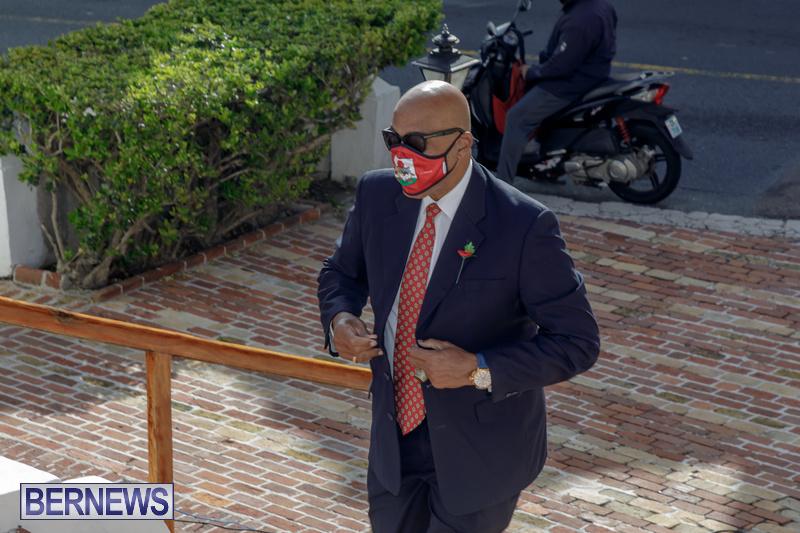 2020-Parliament-Throne-Speech-400th-Anniversary-Bermuda-St-George-DF-Bernews-16