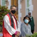2020 Parliament Throne Speech 400th Anniversary Bermuda St George DF Bernews (18)