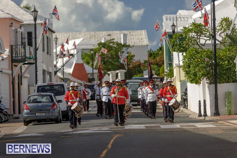 2020-Parliament-Throne-Speech-400th-Anniversary-Bermuda-St-George-DF-Bernews-19