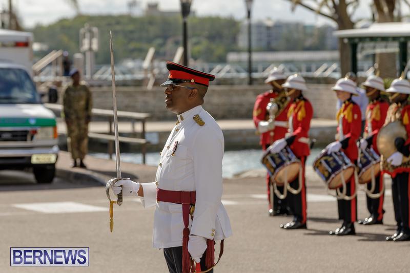 2020-Parliament-Throne-Speech-400th-Anniversary-Bermuda-St-George-DF-Bernews-25