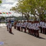 2020 Parliament Throne Speech 400th Anniversary Bermuda St George DF Bernews (26)