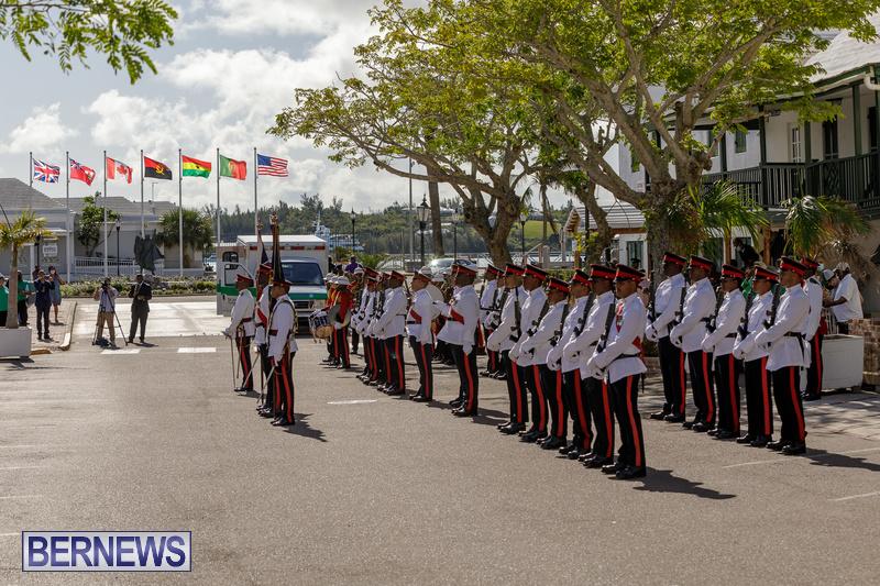 2020-Parliament-Throne-Speech-400th-Anniversary-Bermuda-St-George-DF-Bernews-26