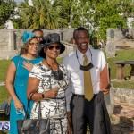 2020 Parliament Throne Speech 400th Anniversary Bermuda St George DF Bernews (3)