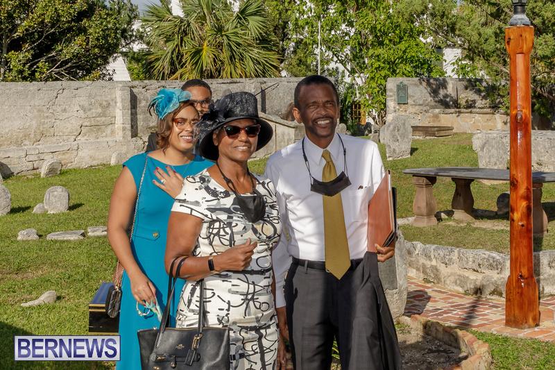 2020-Parliament-Throne-Speech-400th-Anniversary-Bermuda-St-George-DF-Bernews-3