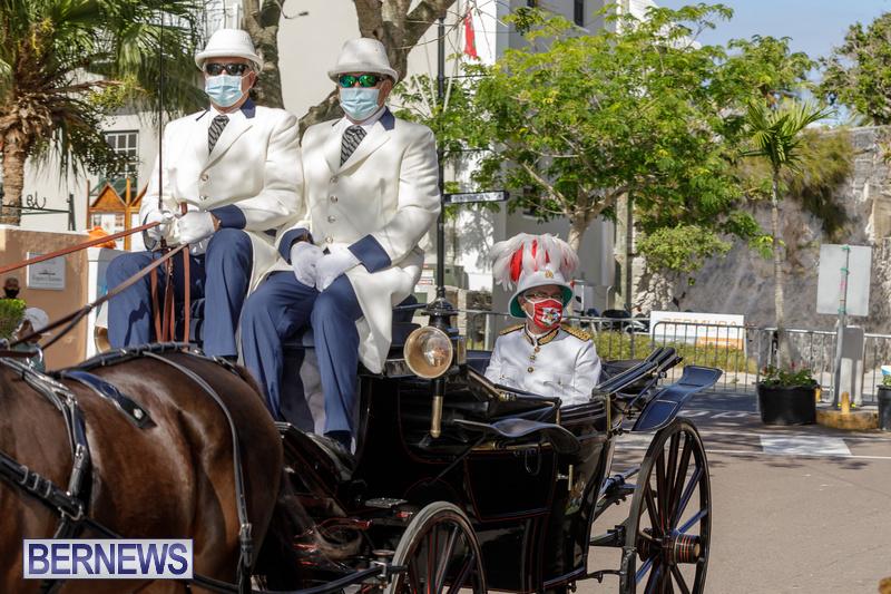 2020-Parliament-Throne-Speech-400th-Anniversary-Bermuda-St-George-DF-Bernews-32
