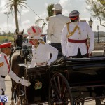 2020 Parliament Throne Speech 400th Anniversary Bermuda St George DF Bernews (34)
