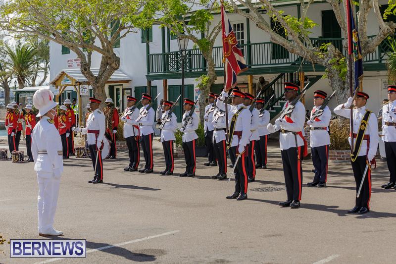 2020-Parliament-Throne-Speech-400th-Anniversary-Bermuda-St-George-DF-Bernews-35
